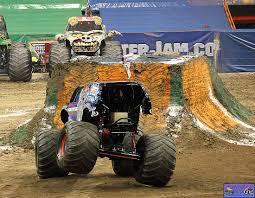 monster truck show syracuse ny monster truck photo album