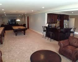 basement design atlanta basement remodeling atlanta ga atlanta