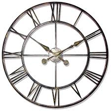 514 best i a thing for clocks images on wall