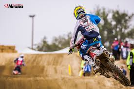 ama motocross numbers 2014 glen helen national wallpapers transworld motocross