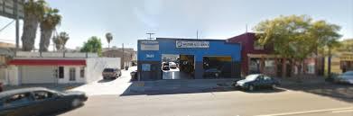 toyota lexus repair san diego western auto service san diego auto repair u2014 western auto service