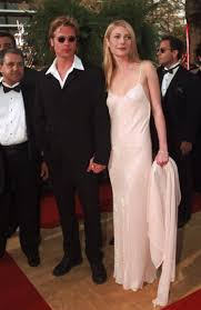 chris martin and gwyneth paltrow wedding gwyneth paltrow opens up about breakups with pitt affleck ny