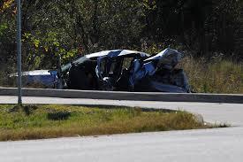 Car Rental Port Arthur Tx Police Highway 365 In Port Arthur Shut Down After Major Wreck