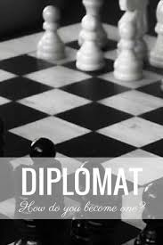 Best Resume Quora by Ask Kate Fso Or Becoming A Diplomat