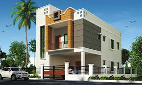 House Elevation by Pin By Azhar Masood On House Elevation Indian Compact Pinterest