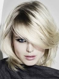 european hairstyles for women european asian hairstyle medium hairstyles european women