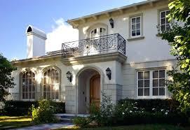 home design mediterranean style mediterranean house design ideas enchanting luxury house plans ideas