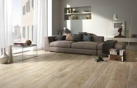 piastrelle per interni moderni pavimenti moderni per interni comarg interior design ed