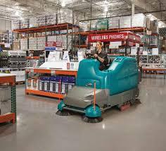 Heavy Duty Laminate Flooring How To Install Click Lock Laminate Flooring How Tos Diy