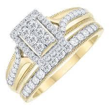 gold rings women images Gold rings for women h samuel