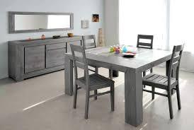 cuisine avec table à manger table a manger ronde grande table ronde 10 personnes table repas