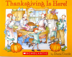 thanksgiving at best thanksgiving books the thankful heart