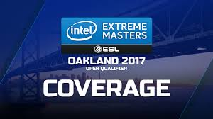 pubg qualifiers coverage iem oakland 2017 eu open qualifier hellraisers cs go