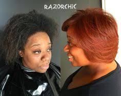 razor chic hairstyles of chicago razor chic hair hair pinterest razor chic short hair and shorts