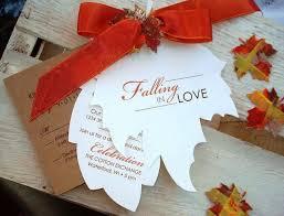 cheap fall wedding invitations wedding cheap fall wedding invitations with rsvp rustic packages