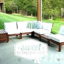 ikea outdoor dining table ikea outdoor dining table good outdoor furniture set or backyard