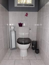 chambre ado new york attrayant deco chambre new york ado 14 d233co toilettes new