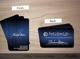 paralegal business cards business card mock up zen college