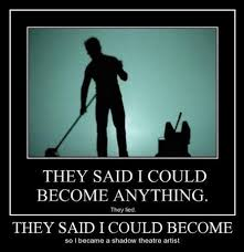 Janitor Meme - very demotivational janitor very demotivational posters start