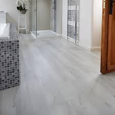 Laminate Flooring White Wash Karndean Van Gogh Vgw80t White Washed Oak Vinyl Flooring