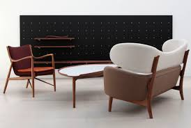 Modern Danish Furniture by 20 Modern Scandinavian Furniture Design Trends 2017 Furniture For