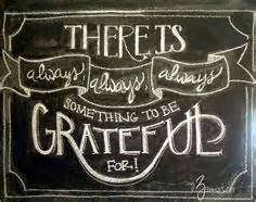 thanksgiving chalkboard quotes best daily quotes