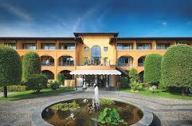 atlantis by giardino hotel zurich u0027s urban retreat