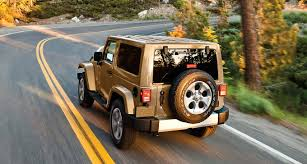 she drive a lexus truck lyrics we found a jeep wrangler song and it u0027s awful ly funny