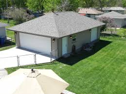How Big Is 500 Square Feet House Kevin Glenney