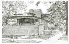 house sketch google search arch by hand pinterest house