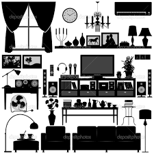 home interior vector 28 images 3d home interior vector