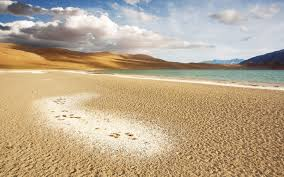 find out beaches coastal deserts wallpaper on http hdpicorner