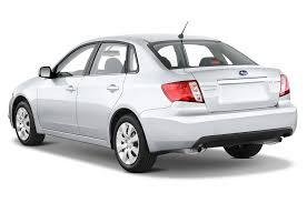 used 2008 subaru impreza 2 5i hatchback 2010 subaru impreza reviews and rating motor trend