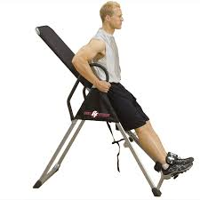 best fitness inversion table best fitness inversion table bfinver10 incredibody