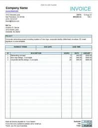 lawn care invoice template  invoice sample template gardening  with  free service invoice templates billing in word and excel gardening  invoice template from tomahawktalkco