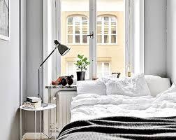 small room lighting ideas 40 lovely lighting ideas for bedroom light and lighting 2018