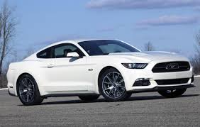 2015 Gt500 Specs Ford Mustang Gt500 Specifications Car Autos Gallery