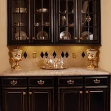 custom cabinets hendersonville nc high country cabinets cabinetry 1833 hendersonville rd