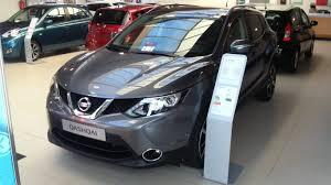 nissan qashqai 2015 nissan qashqai price autoevoluti com autoevoluti com