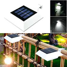 wall mounted solar lights outdoor light fixtures suintramurals info