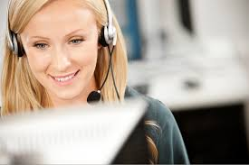 Esi Pharmacy Help Desk Contact Us Express Scripts Canada