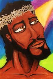 33 best jesus wasn u0027t white images on pinterest black jesus