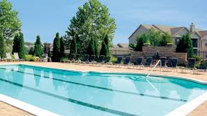 Kentucky wild swimming images The terraces at forest springs louisville ky apartment finder jpg
