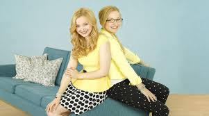 Liv And Maddie California Style by Liv And Maddie Gallery Disney Channel