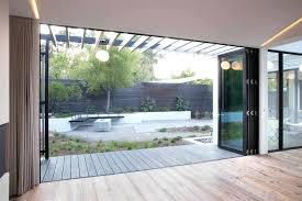 Contemporary Patio Doors Modern Patio Doors And 68 Modern Patio Doors Uk 2ftmt Me