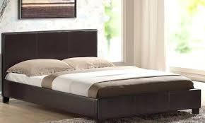 mattress product details beautiful mattress box spring and frame