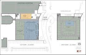 home designer pro ashampoo review 100 home designer pro walkout basement amazon com home