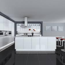 kitchen superb farmhouse kitchens with white cabinets white