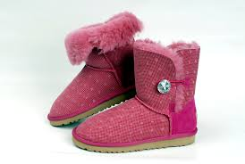 s pink ugg boots sale ugg slippers store cheap 2017 ugg 3d fashion bailey