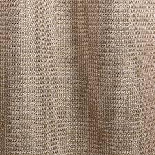 Upholstery Fabric For Curtains Curtain Fabric Upholstery Plain Cotton Avenue Dedar